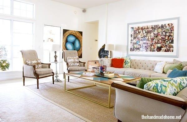 living-room_chritsmas_decor