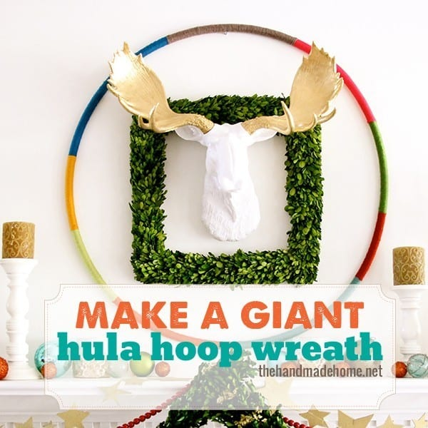 make_a_giant_hula_hoop_wreath
