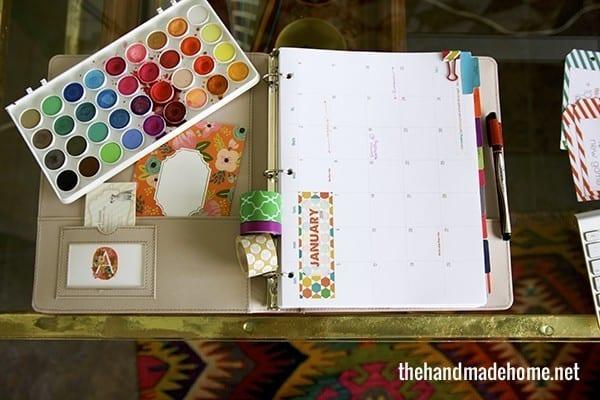 printable_calendar