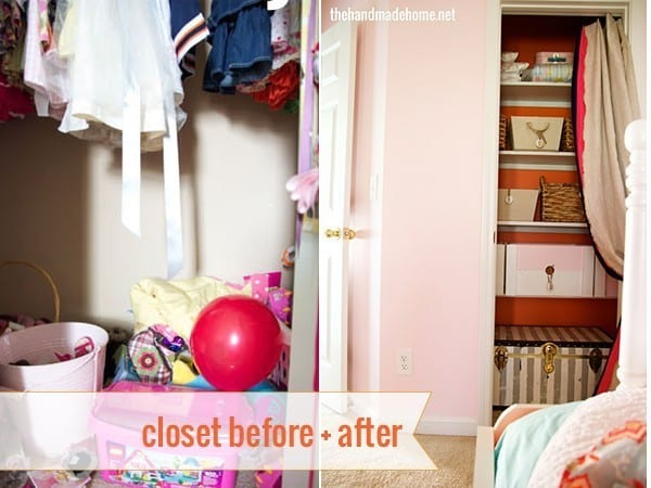simple_closet_makeover