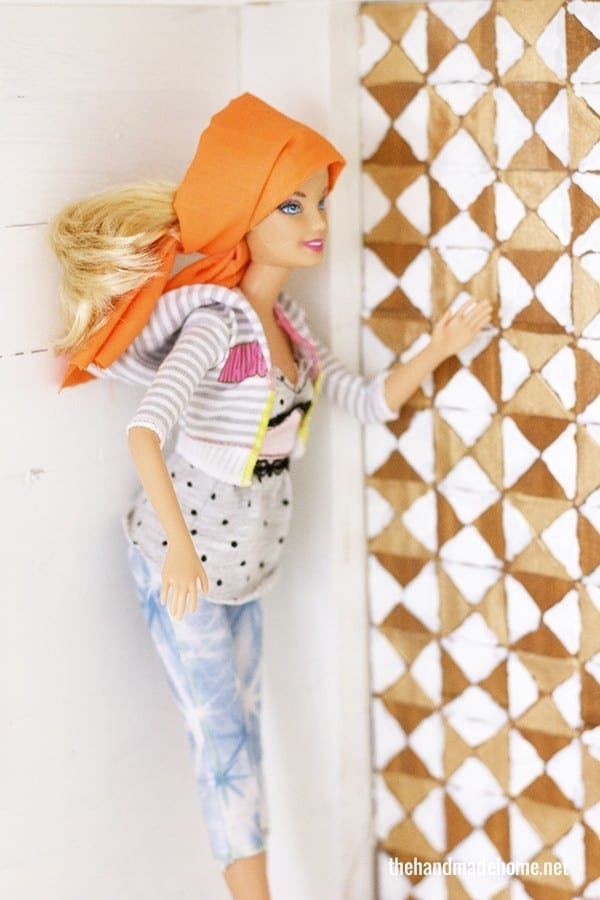 barbie_dollhouse