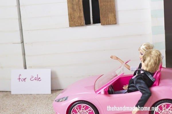 barbie_dream_house