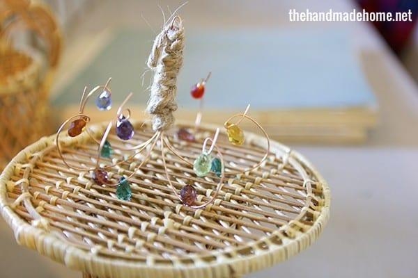 chandelier_handmade_dollhouse