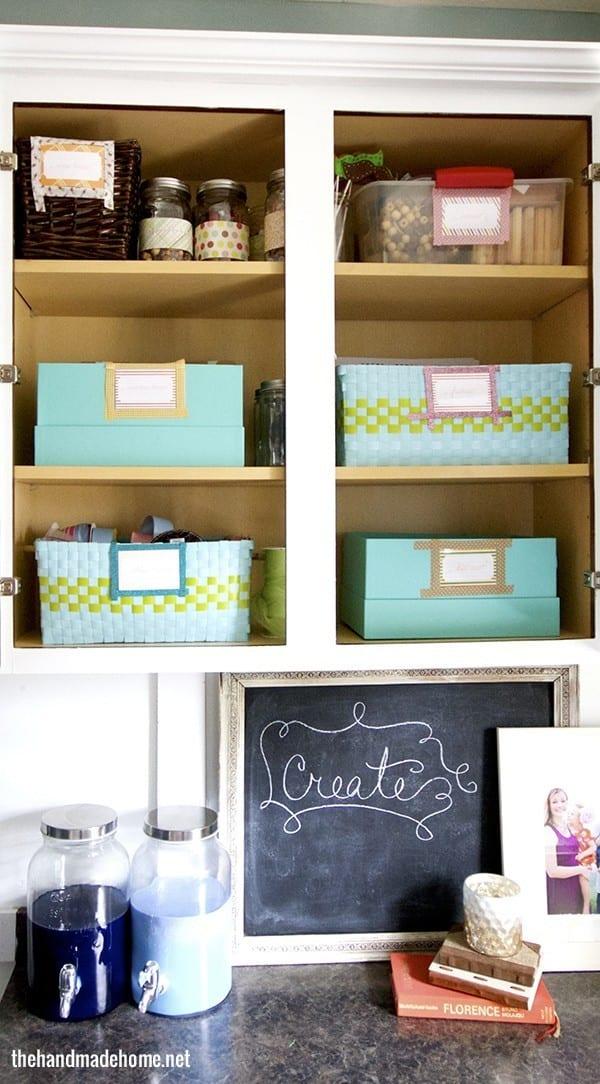 craft_organization