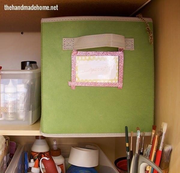 crafting_storage