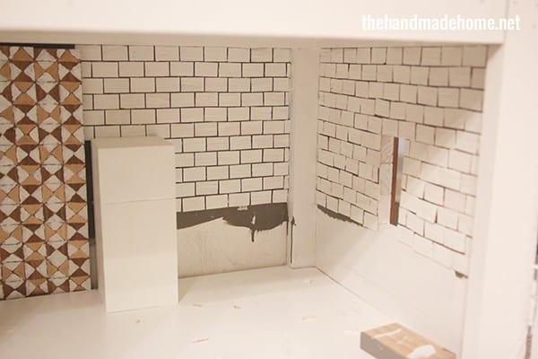 dollhouse_kitchen_how_to