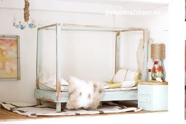 dollhouse_master-bedroom