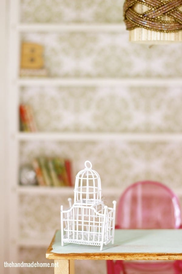 dollhouse_study