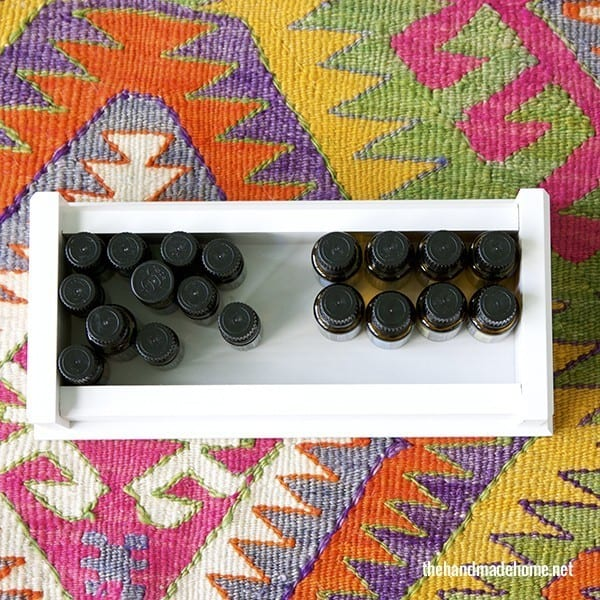 beginner's guide to essential oils