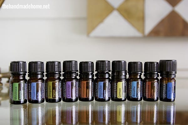 essential_oils