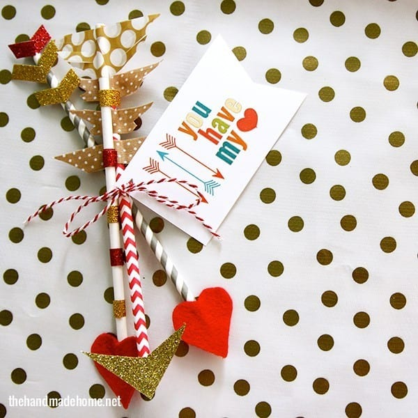 handmade_arrows_valentines