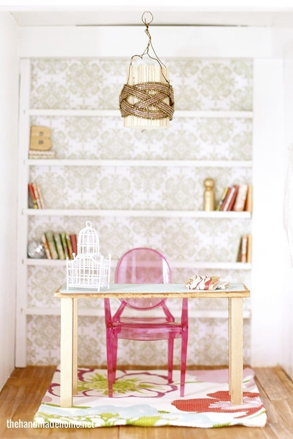 handmade_dollhouse_study