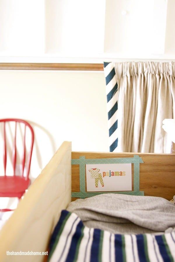 kids_clothing_organized