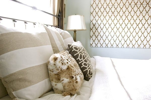layered_patterns_bedroom