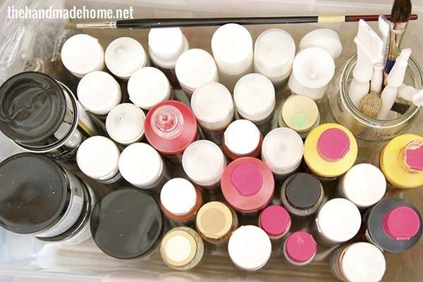 paint_organization_ideas