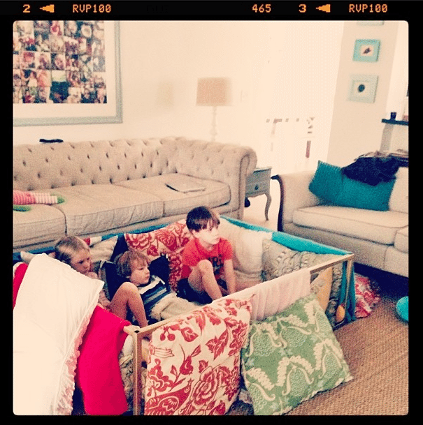pillow_forts