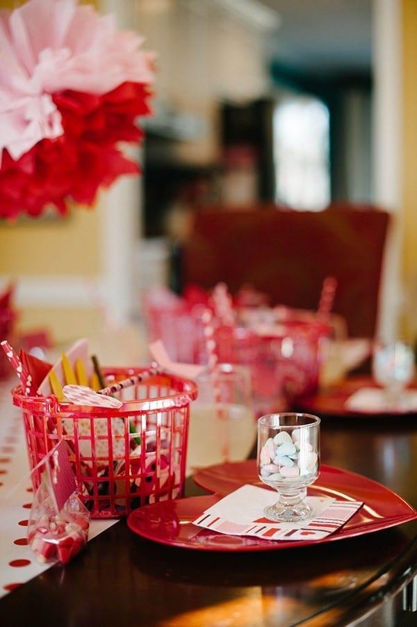 valentines_day_fun
