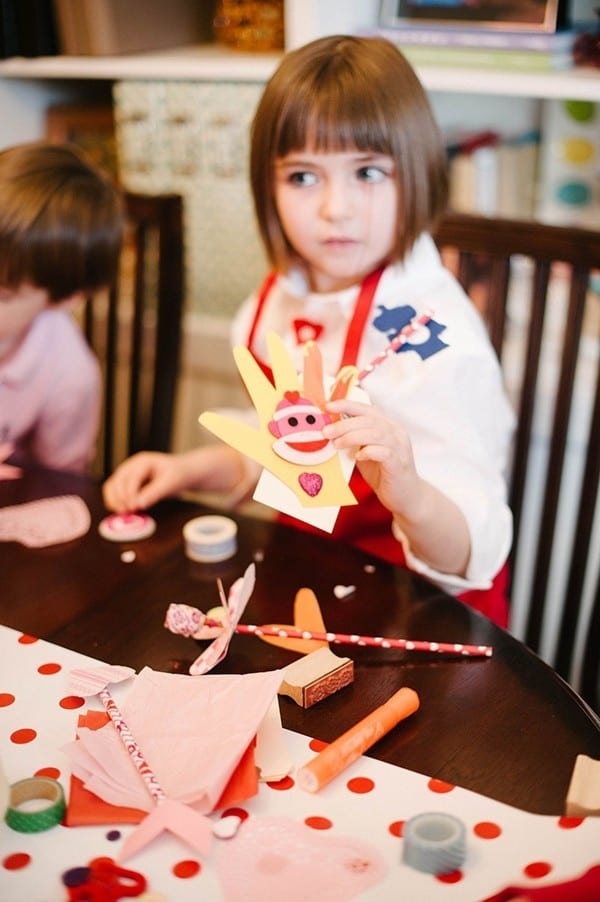 valentines_party_ideas