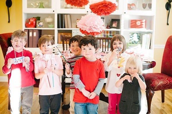 valentines_party_ideas_crafts_kids
