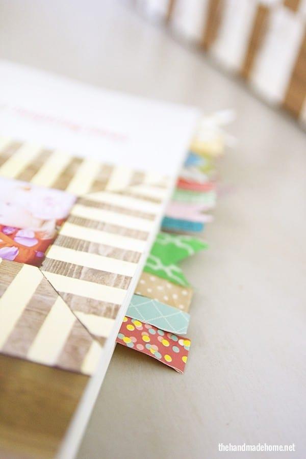 washi_tape_book_tabs