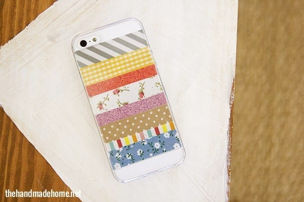 washi_tape_phone_cover