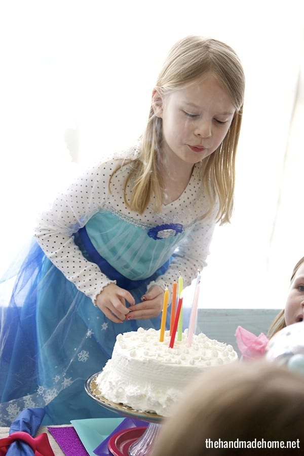 birthday_party_frozen