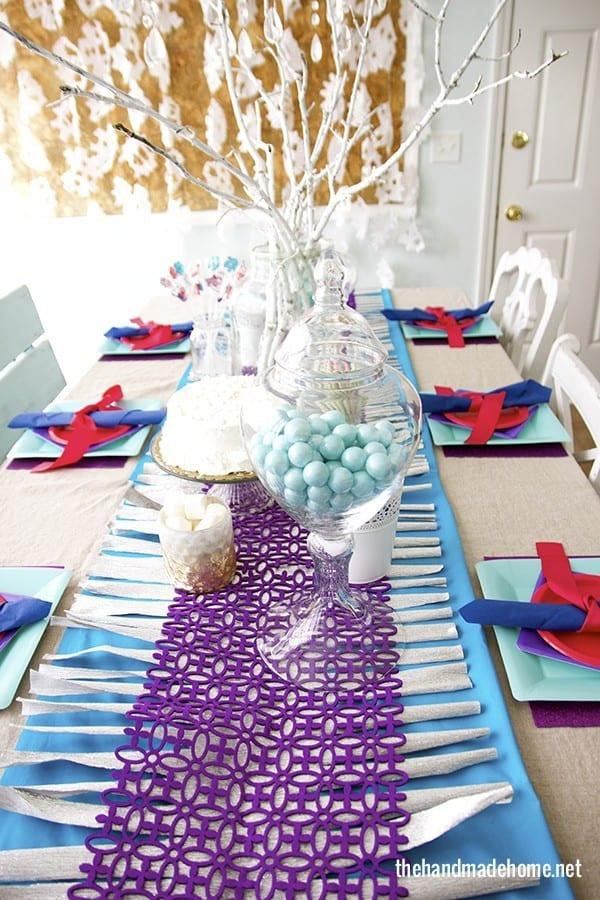 disney_frozen_party_tablescape