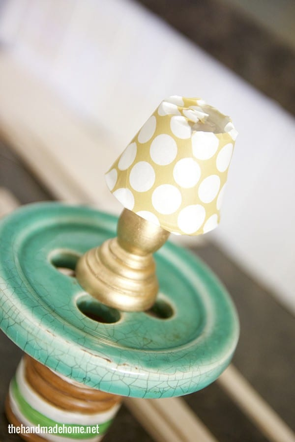diy_dollhouse_lamp
