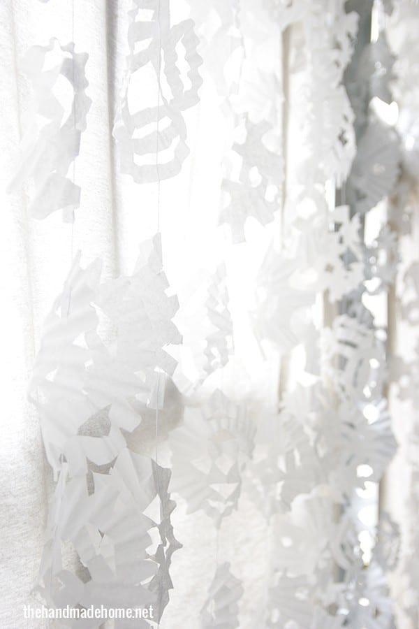 diy_snowflakes_frozen