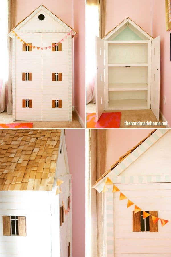 dollhouse2
