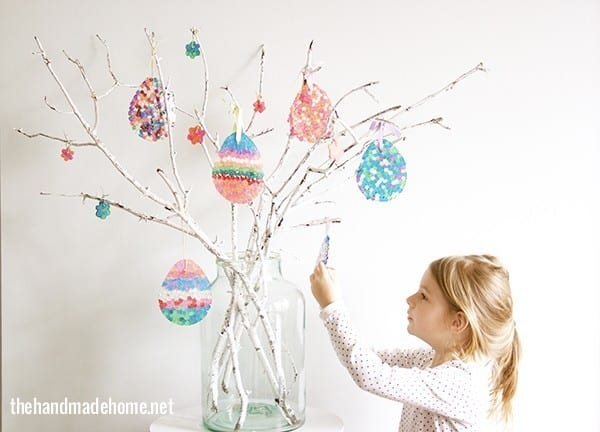 easter_tree