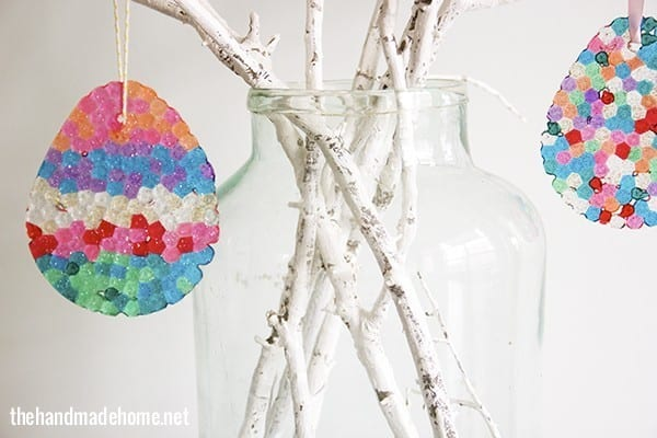 easy_easter_craft_with_kids