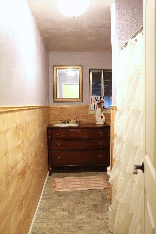 hall-bath1