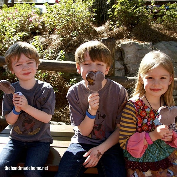 ice_cream_treat