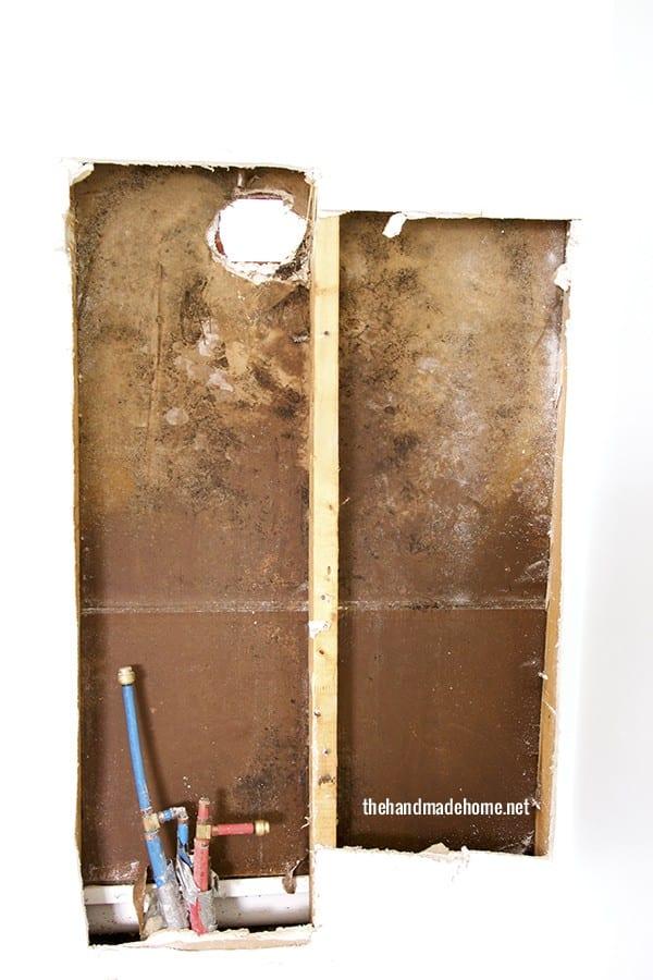 mold_walls_redo