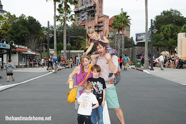 tower_of_terror_hollywood_studios