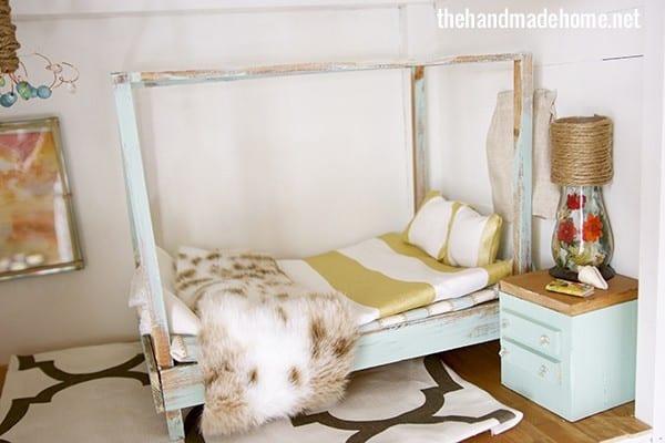 barbie_bedroom_bedding