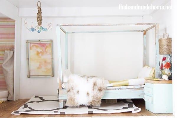 barbie_diy_bedroom