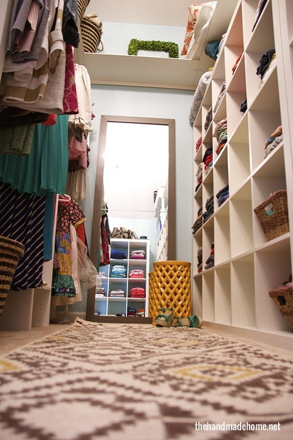 closet_ideas_family