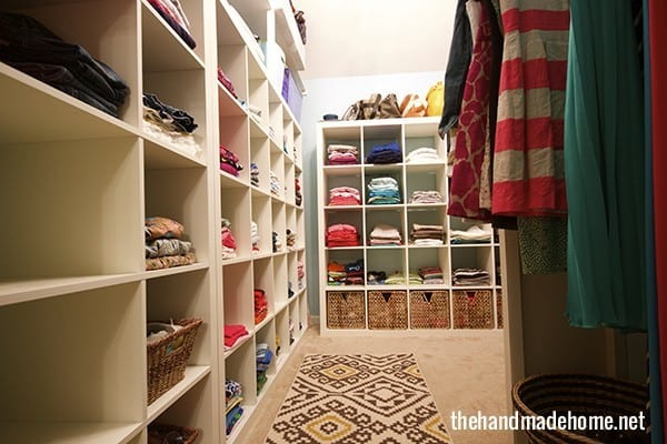 closet_organization_ideas_family