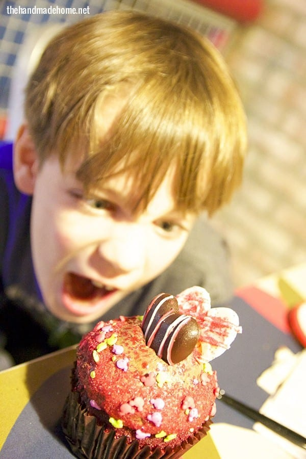 disney_cupcakes