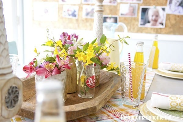 diy_spring_table