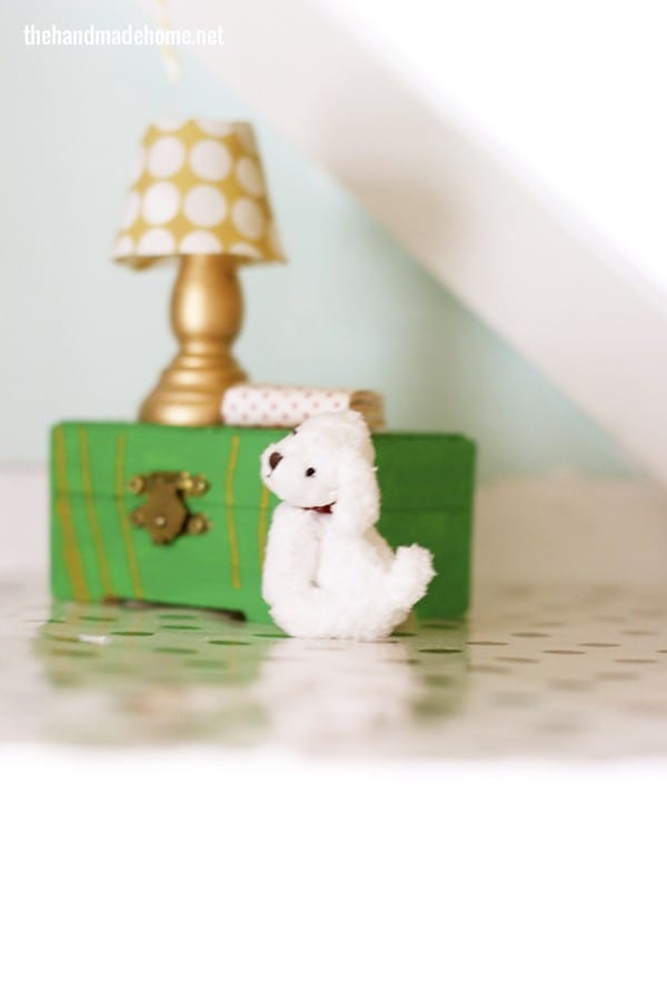 dollhouse_childs_room