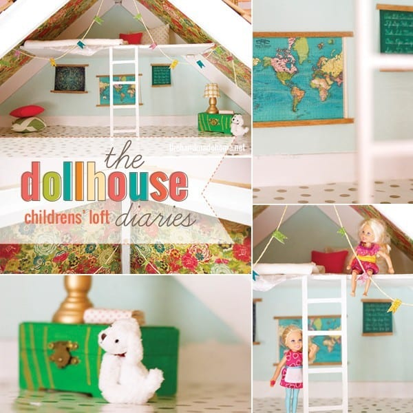 dollhouse_diaries_childrens_loft