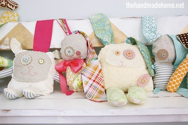 easter_ideas_for_kids