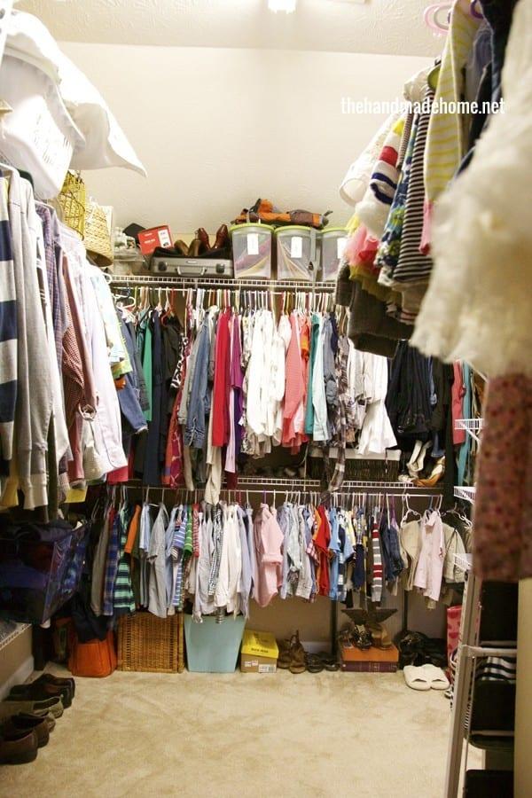 family_closet_kids