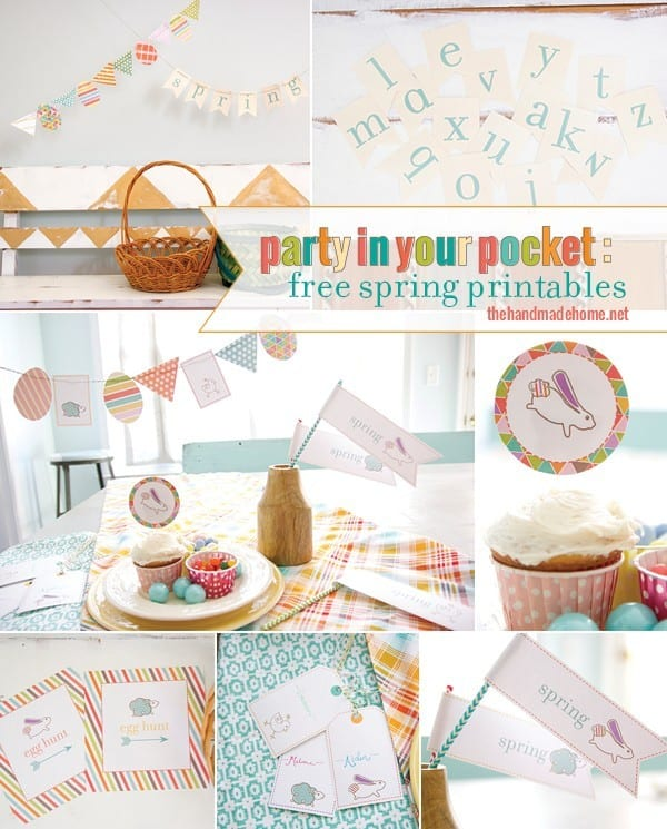 party_in_your_pocket_free_spring_printables