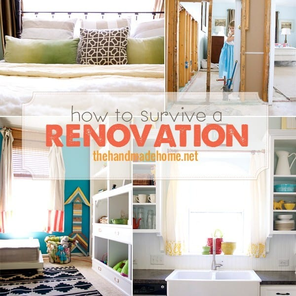 surviving_a_renovation
