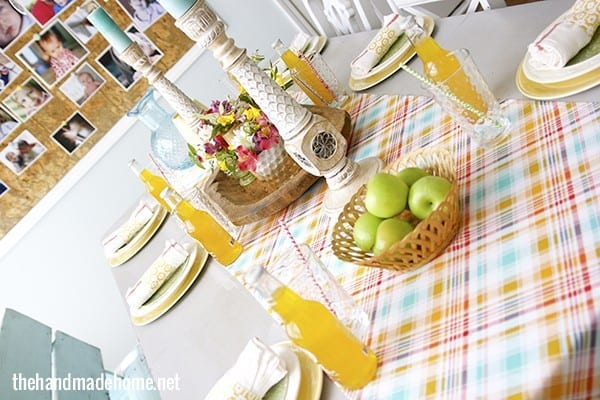 tablescape_ideas