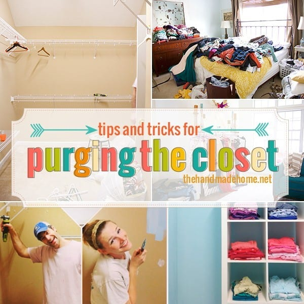 tips_and_tricks_for_purging_the_closet